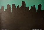 Cityscape - 2020 - II