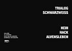Exhibition Galerie Noffke, 07.11.2020-31.01.2021