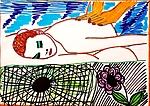 Massage therapy Arts by Dana Los Angeles, California