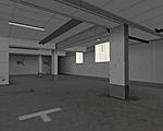01_underground_car_park