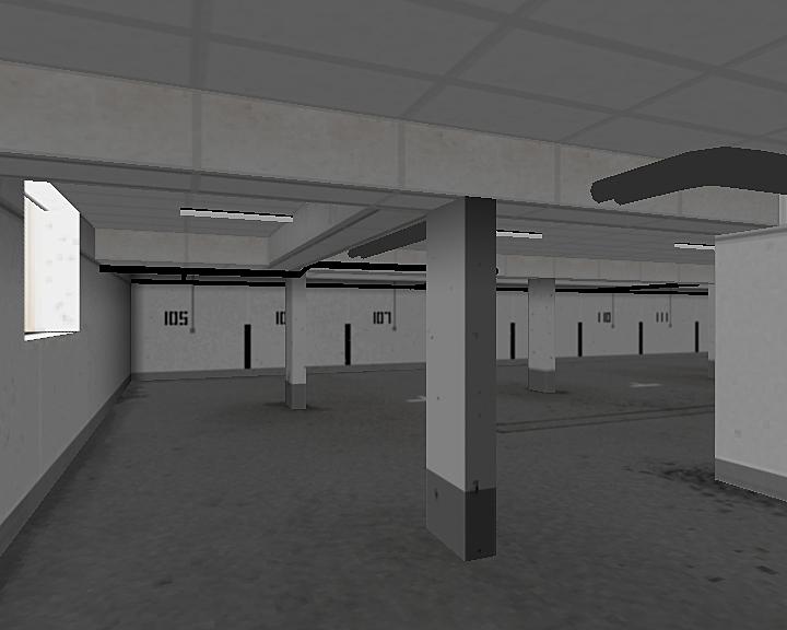 02_underground_car_park