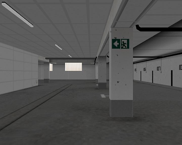 03_underground_car_park