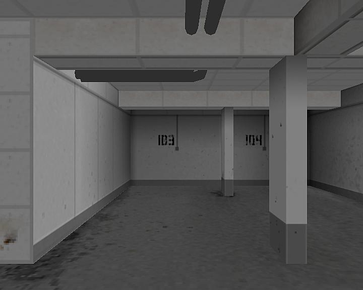05_underground_car_park