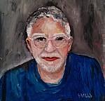 S.T. Portrait
