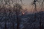 Freienberg Linz 10_MG_4075_1