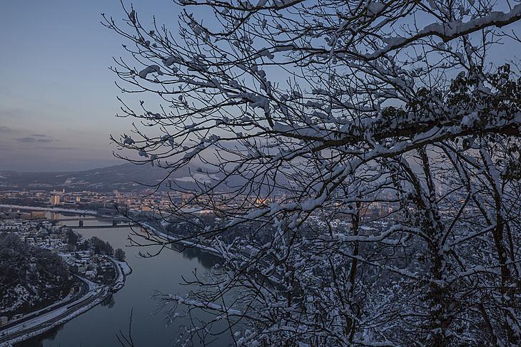 Freienberg-2/_MG_4414_1