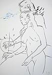 Denken an Gauguin