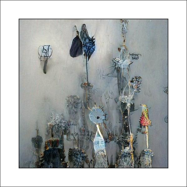 abstract still (4)