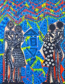 art lovers