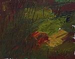 abstraction of feeling II
