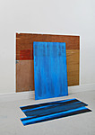 Panel blues