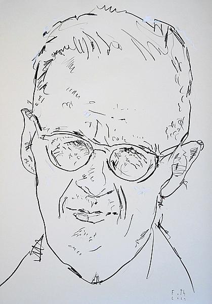 Heiko Maas, Studie