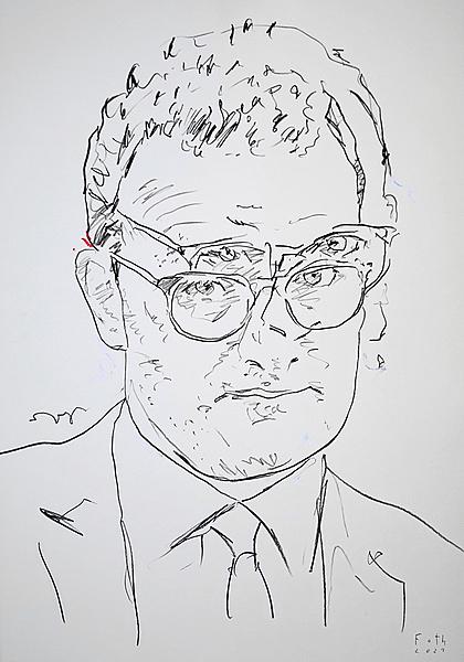 Jens Spahn, Studie