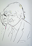 Boris Johnson, Studie