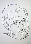 Oleg Senzow, Studie