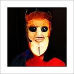 masquerade (1)