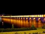33 Pol--Esfahan020-MMojaver2_2