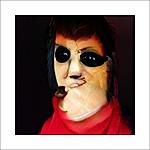 masquerade (3)
