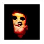 masquerade (4)