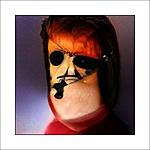 masquerade (6)