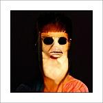 masquerade (7)