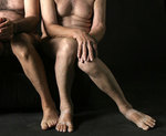 adult gay couples photography