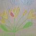 Frühlingsblumen_Matilda_5Jahre