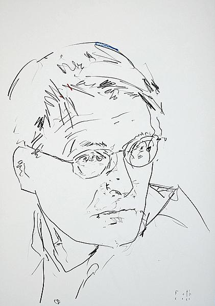 Karl Lauterbach I