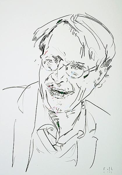 Karl Lauterbach III