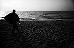 Senegal Strand