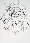 Hinmaton-Yalatkit  II