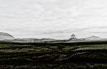 invented landscape1