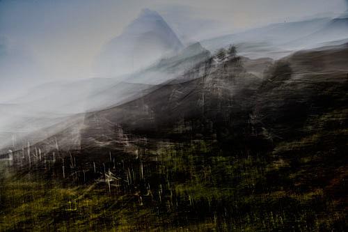 invented landscape6