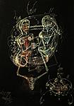 human entanglement