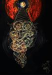 Human Entanglement Sol