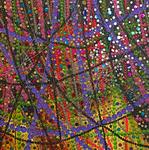 masala-painting 2008