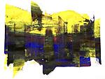 oT (landscape)