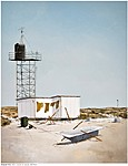 OutpostV13-2021-90X70cm-Ts