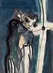 Sonderwesen / Hund