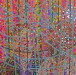 masala-painting III 2008