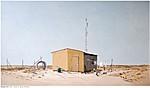 OutpostV15-2021-40X70cm-Ts