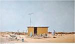 OutpostV14-2021-40X70cm-Ts