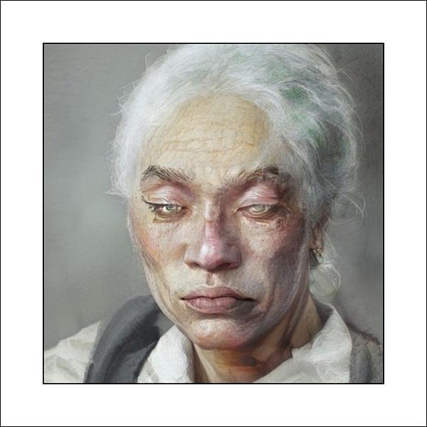 artbreeder (2063)