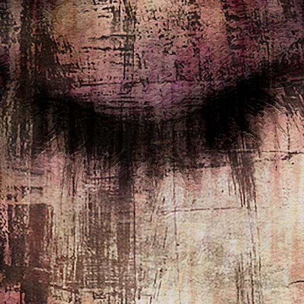 Eye-lid