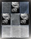The Old Kimono