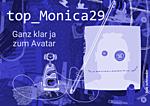 top_Monica29