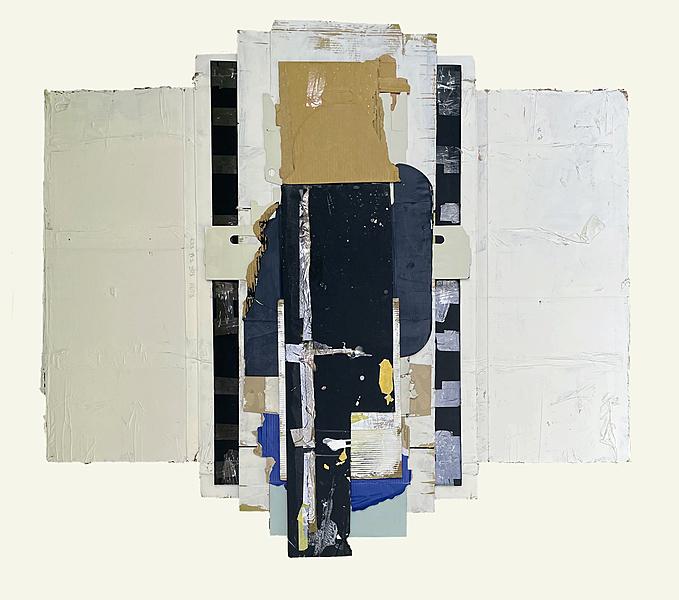 MacLeod - 'Untitled'