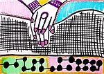 The art of massage by Dana Los Angeles