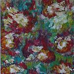 53-540,309,Flower Power,29x29cm,03