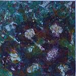 57-542,312,Flower Power,29x29,cm,09
